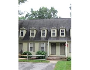 157 Wellman Ave 157 is a similar property to D31 Scotty Hollow Dr  Chelmsford Ma