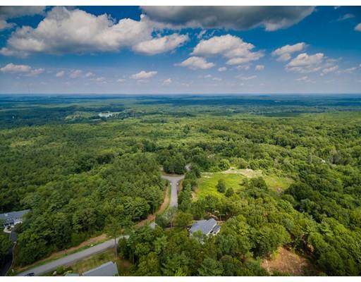Land for Sale at 120 Nobscot Dr (LOT 6) 120 Nobscot Dr (LOT 6) Framingham, Massachusetts 01701 United States