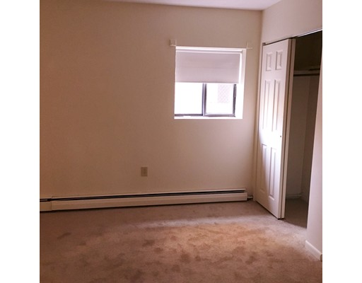 Additional photo for property listing at 745 East 6th  Boston, Massachusetts 02127 United States