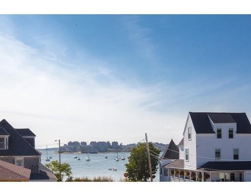 Casa Unifamiliar por un Venta en 8 S Street 8 S Street Hull, Massachusetts 02045 Estados Unidos