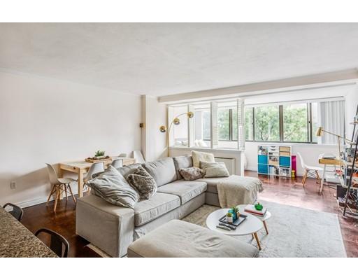 独户住宅 为 出租 在 6 Whittier Place 波士顿, 马萨诸塞州 02114 美国