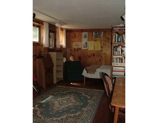 65 Potter Rd, Rowe, MA, 01367