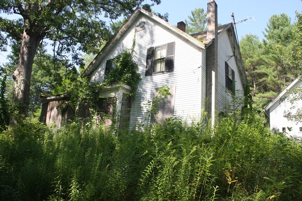 Property for sale at 12 Flagg Hill, Erving,  Massachusetts 01344