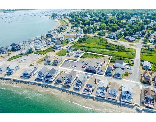 Commercial للـ Sale في 158 Turner 158 Turner Scituate, Massachusetts 02066 United States