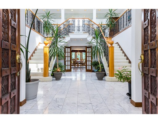 Additional photo for property listing at 15 Norino Drive 15 Norino Drive West Newbury, Массачусетс 01985 Соединенные Штаты