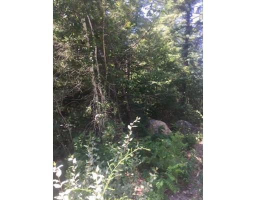 Land for Sale at 28 Ridge Road Raynham, 02767 United States