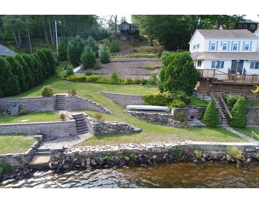 1 Lakeshore Drive Ext, West Brookfield, MA 01585