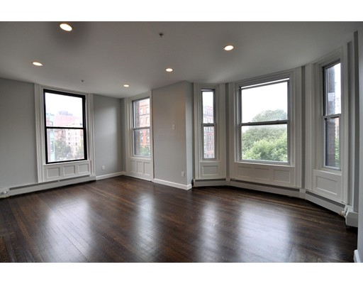 483 Beacon St 32, Boston, MA 02115