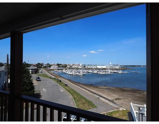 Additional photo for property listing at 97 Leach Street  Salem, Massachusetts 01970 United States