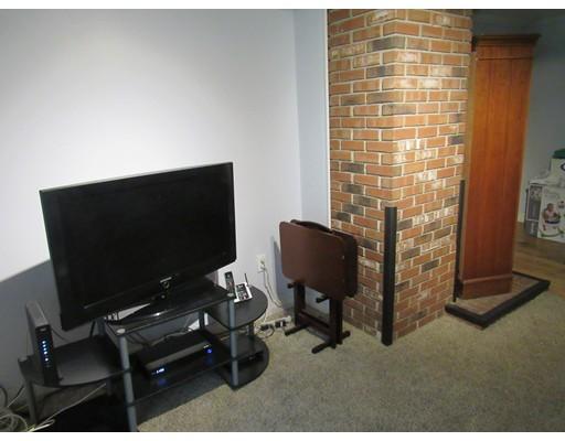 62 Old Chester Road, Huntington, MA, 01050