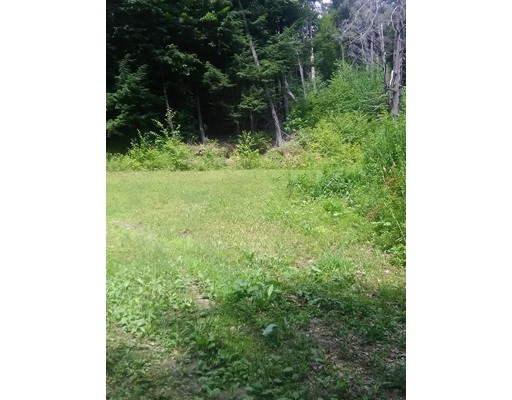Land for Sale at Munsing Ridge Granby, Massachusetts 01033 United States