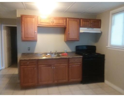 Single Family Home for Rent at 211 Chestnut Street 211 Chestnut Street Lynn, Massachusetts 01902 United States