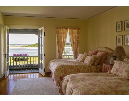 986 Sea View Ave, Barnstable, MA, 02655