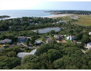 20 Starknaught Heights  is a similar property to 34 Bennett Street North  Gloucester Ma