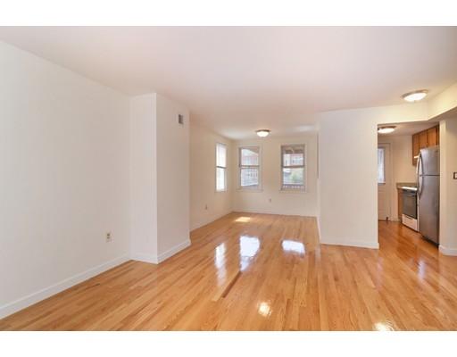 Apartment for Rent at 436 Main Street #1 436 Main Street #1 Boston, Massachusetts 02129 United States