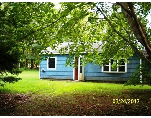 Additional photo for property listing at 5 Spring Street  Westminster, Massachusetts 01473 Estados Unidos