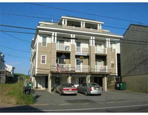 Частный односемейный дом для того Аренда на 280 No End Blvd 280 No End Blvd Salisbury, Массачусетс 01952 Соединенные Штаты