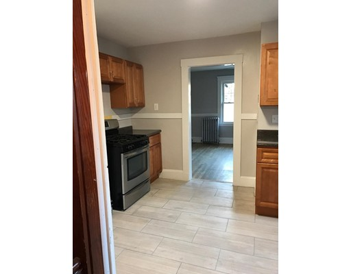 Single Family Home for Rent at 41 Curtis Road Milton, Massachusetts 02186 United States