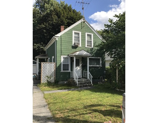 Casa Unifamiliar por un Venta en 10 Greenville Road 10 Greenville Road North Smithfield, Rhode Island 02896 Estados Unidos