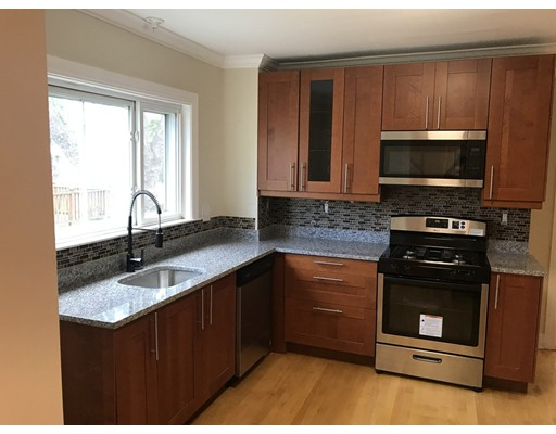 Single Family Home for Sale at 24 Sunnyside Avenue Winthrop, Massachusetts 02152 United States