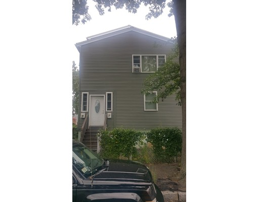 Multi-Family Home for Sale at 21 First Street Medford, Massachusetts 02155 United States