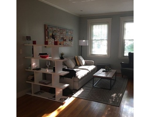 Additional photo for property listing at 226 Jamaicaway  Boston, Massachusetts 02130 Estados Unidos