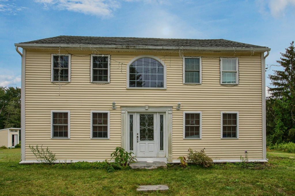 Property for sale at 2 River Road, Royalston,  Massachusetts 01368
