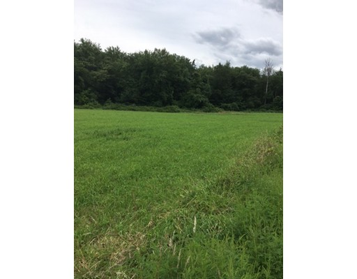 Land for Sale at 3 Fowler Road Westfield, 01085 United States