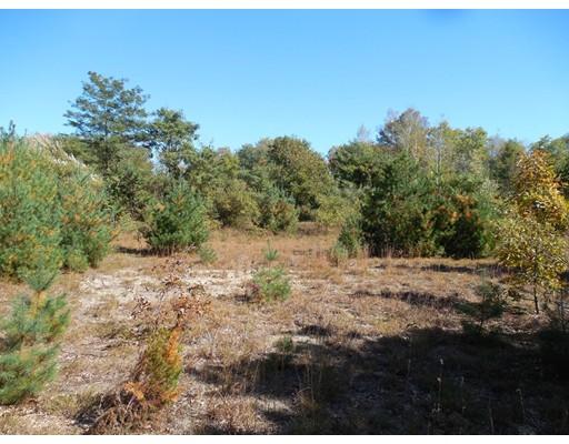 Land for Sale at 1 Howard Street Hopedale, Massachusetts 01747 United States