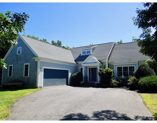 独户住宅 为 销售 在 92 Watercourse Place 普利茅斯, 马萨诸塞州 02360 美国