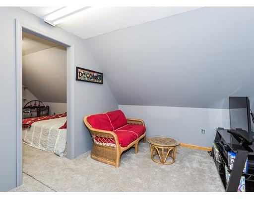 140 LOOMIS RIDGE, Westfield, MA, 01085