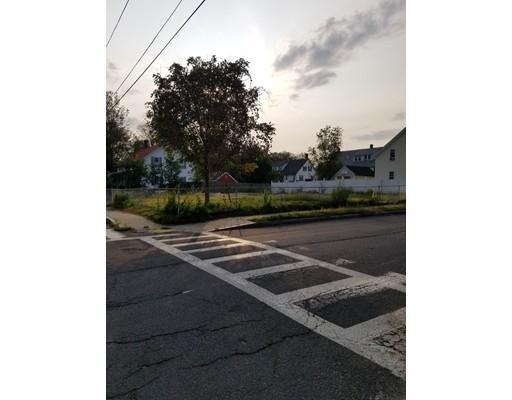 73 Border Street, Northbridge, MA, 01588