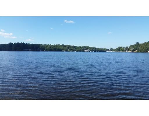 Land for Sale at 1 West Millbury Sutton, Massachusetts 01590 United States