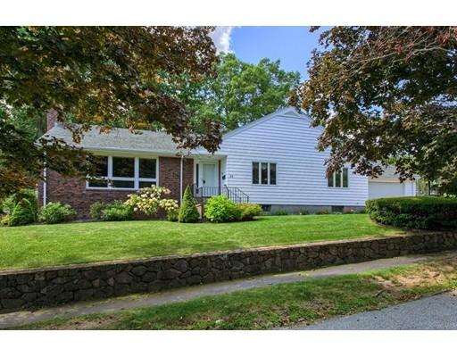 Additional photo for property listing at 20 COPELAND ROAD  Lynn, Massachusetts 01904 Estados Unidos