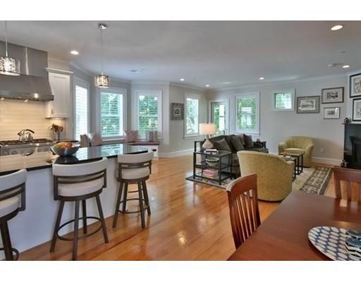 Casa Unifamiliar por un Alquiler en 603 E 6th Street Boston, Massachusetts 02127 Estados Unidos