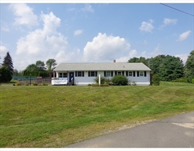 Property for sale at 20 State Road, Phillipston,  Massachusetts 01331