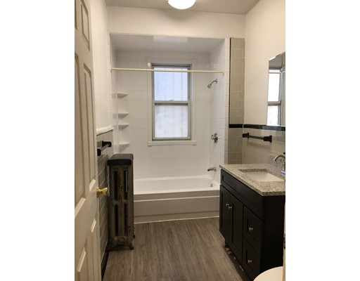 Additional photo for property listing at 20 St. Luke's Road  Boston, Massachusetts 02134 United States