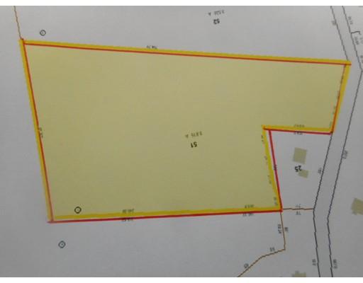 Garfield Rd, Athol, MA 01331
