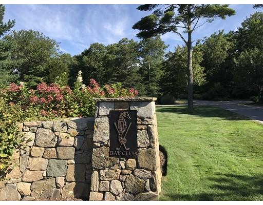 Additional photo for property listing at 6 Pine Ridge Lane  Mattapoisett, Massachusetts 02723 Estados Unidos