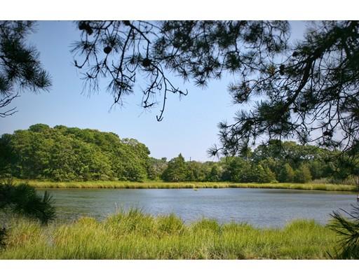 Single Family Home for Sale at 37 Fiddler Crab Mashpee, Massachusetts 02649 United States