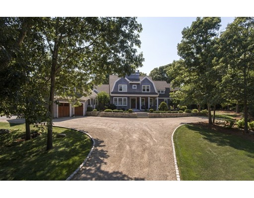Additional photo for property listing at 87 Deacon Court  Barnstable, Massachusetts 02630 Estados Unidos