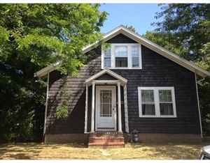 14 Collins Street  is a similar property to 30 Central Ave  Danvers Ma