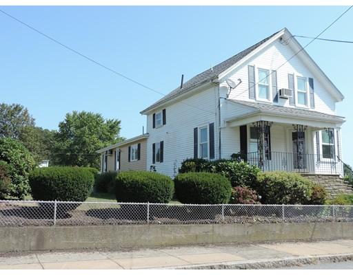 560 Lawton St., Fall River, MA Photo #2