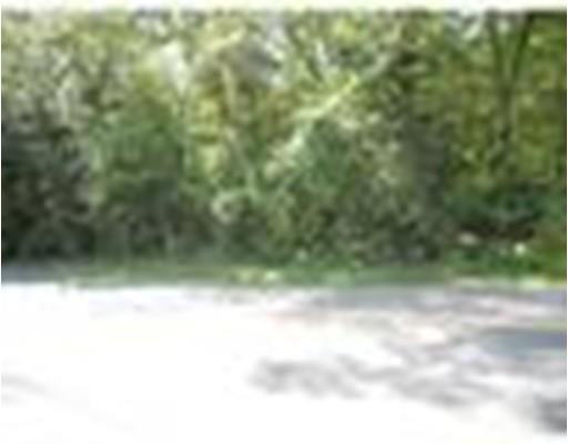 Земля для того Продажа на 233 Chestnut Street 233 Chestnut Street Seekonk, Массачусетс 02771 Соединенные Штаты