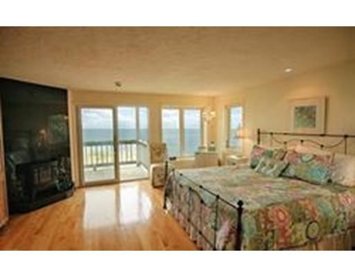 Casa Unifamiliar por un Venta en 21 Oceanside Drive 21 Oceanside Drive Hull, Massachusetts 02045 Estados Unidos
