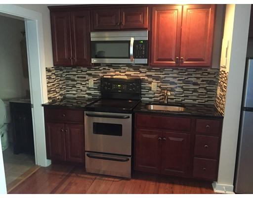 共管式独立产权公寓 为 销售 在 162 Captain Chase Road 丹尼斯, 马萨诸塞州 02639 美国