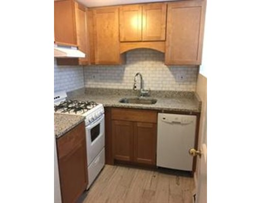 Single Family Home for Rent at 18 Netherlands Road Brookline, Massachusetts 02445 United States