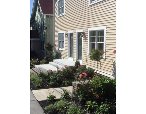 180 Cushing St 180, Cambridge, MA 02138