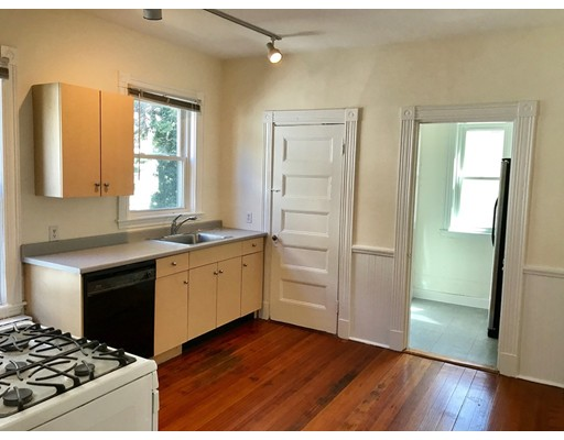 149 Lowell 1, Somerville, MA 02143