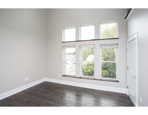 Apartment for Rent at 60 Howard St #434 60 Howard St #434 Watertown, Massachusetts 02472 United States